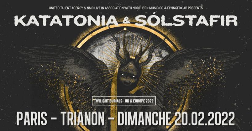 katatonia_concert_trianon_2022