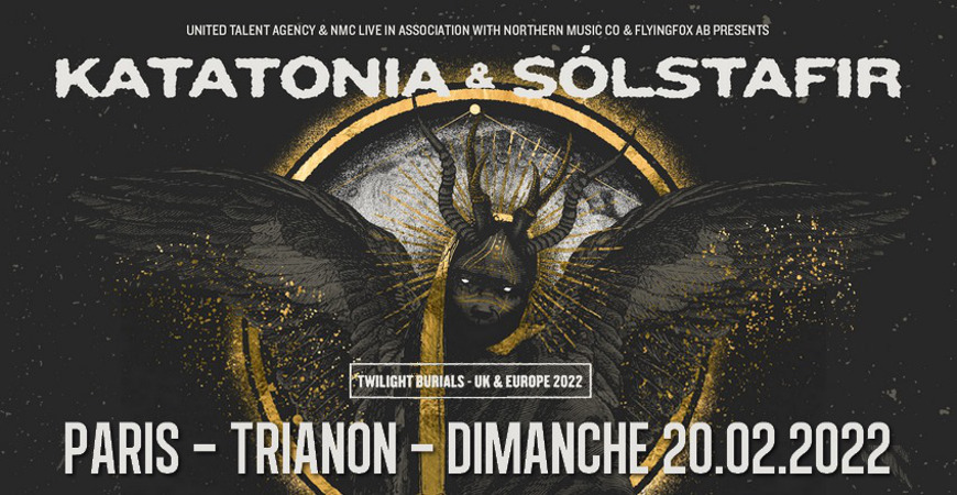 katatonia_concert_trianon_2022
