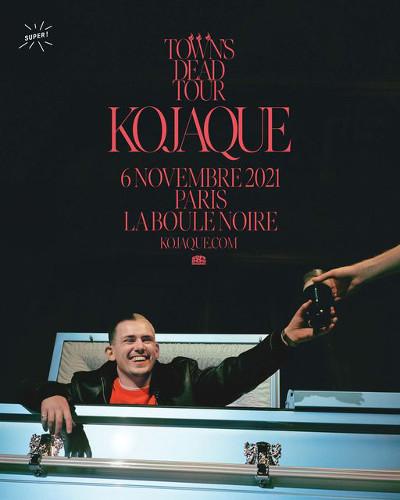 kojaque_concert_boule_noire