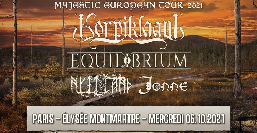 korpiklaani_equilibrium_concert_elysee_montmartre_2021