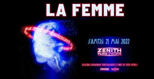 la_femme_concert_zenith_paris
