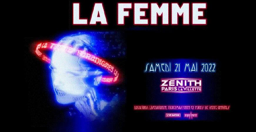 la_femme_concert_zenith_paris_2022
