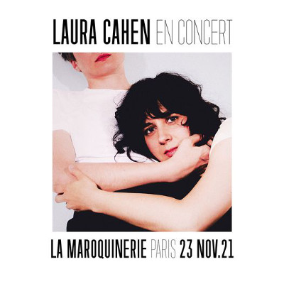 laura_cahen_concert_maroquinerie
