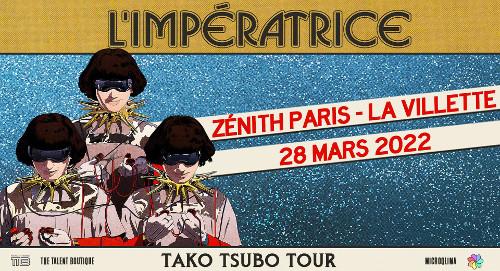 limperatrice_concert_zenith_paris