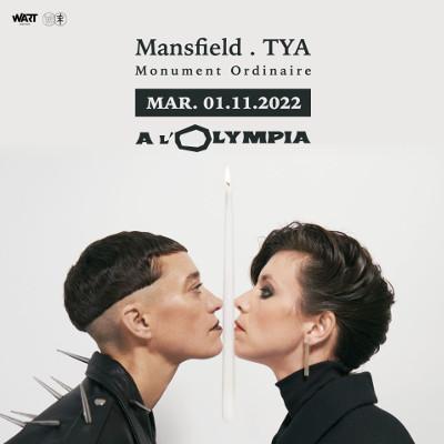 mansfield_tya_concert_olympia