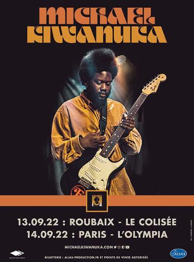 michael_kiwanuka_concert_olympia