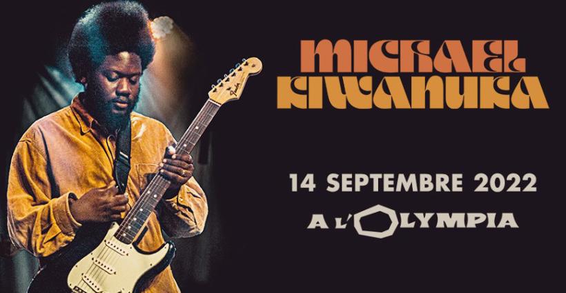 michael_kiwanuka_concert_olympia_2022