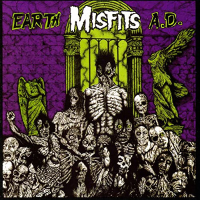 misfits_eath_ad