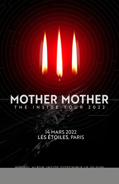 mother_mother_concert_etoiles