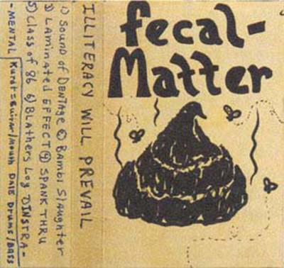 nirvana_fecal_matter