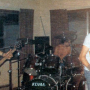nirvana_first_concert