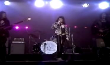 queen_first_concert_1970
