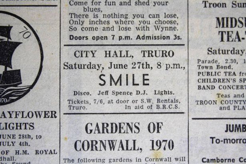 queen_smile_first_concert_ad_1970