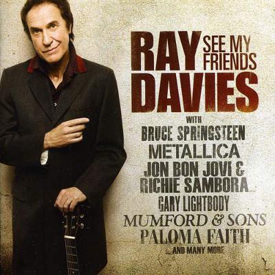 ray_davies_see_my_friends