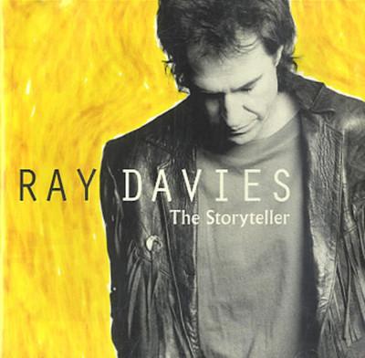 ray_davies_the_storyteller