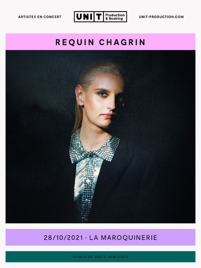 requin_chargrin_concert_maroquinerie