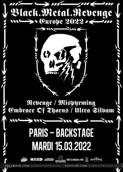 revenge_concert_backstage_by_the_mill