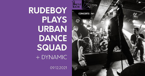 rudeboy_plays_urban_dance_squad_concert_petit_bain