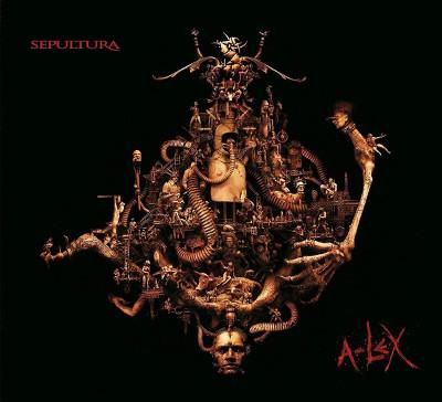 sepultura_a_lex