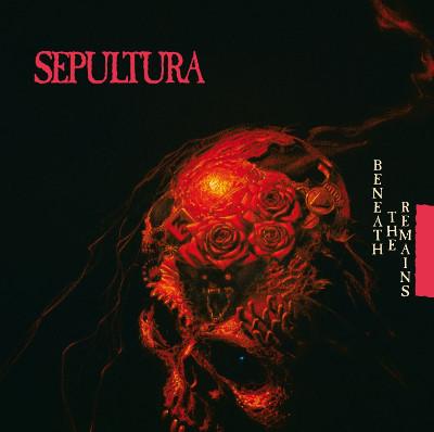 sepultura_beneath_the_remains