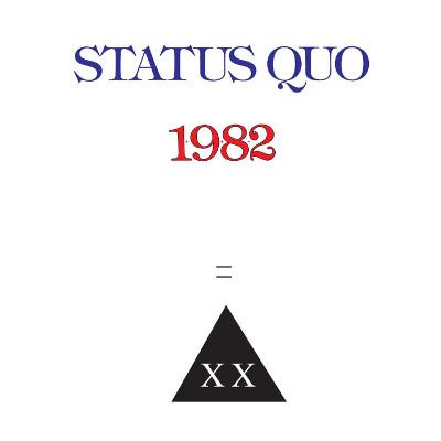 status_quo_1982