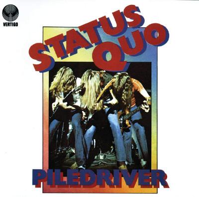 status_quo_piledriver