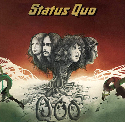 status_quo_quo