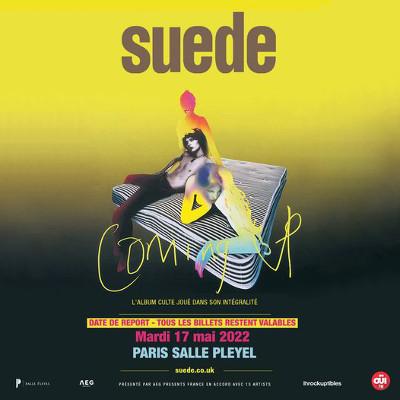 suede_concert_salle_pleyel