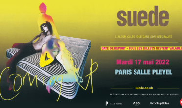 suede_concert_salle_pleyel_2022