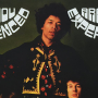 the_jimi_hendrix_experience_are_you_experienced_release_date