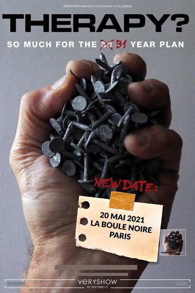 therapy_concert_boule_noire