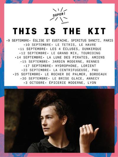 this_is_the_kit_concert_eglise_saint_eustache