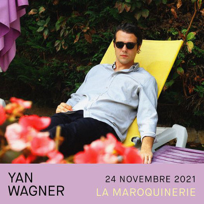 yan_wagner_concert_maroquinerie