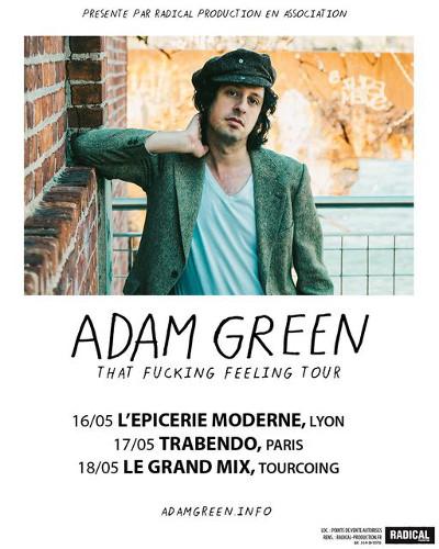 adam_green_concert_trabendo