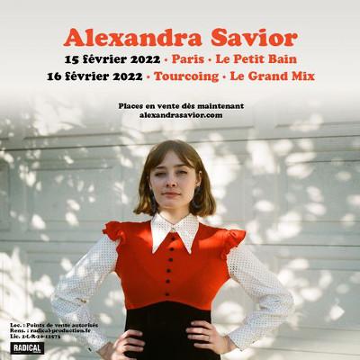 alexandra_savior_concert_petit_bain