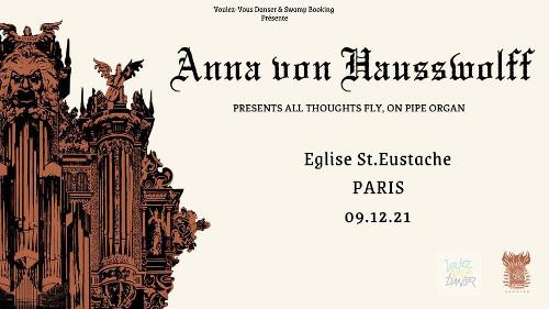 anna_von_hausswolff_concert_eglise_saint_eustache