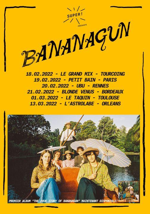 bananagun_concert_petit_bain