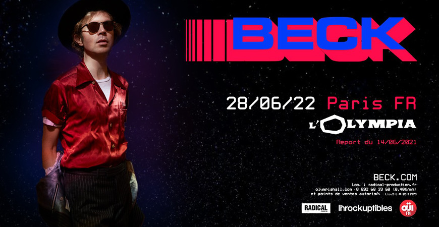 beck_concert_olympia_2022