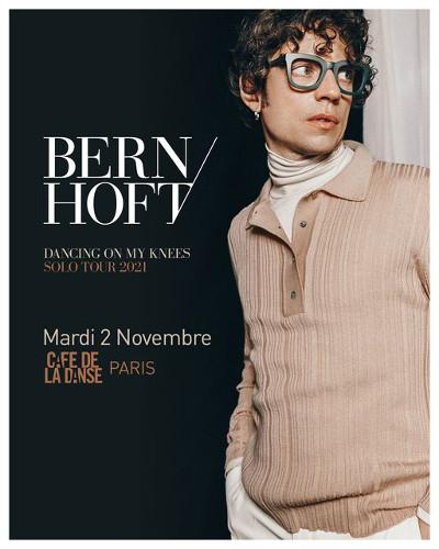 bernhoft_concert_cafe_de_la_danse
