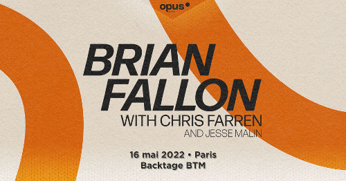 brian_fallon_concert_backstage_by_the_mill