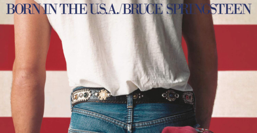 bruce_springsteen_born_in_the_use_release_date