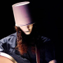 buckethead_birthday