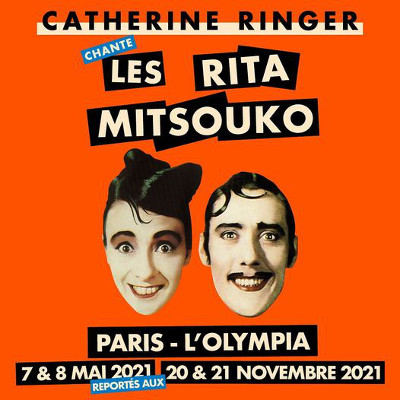 catherine_ringer_concert_olympia