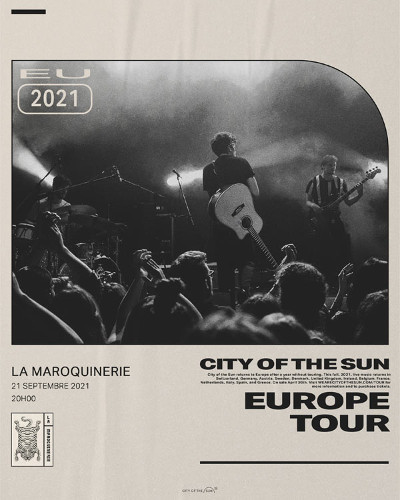 city_of_the_sun_concert_maroquinerie