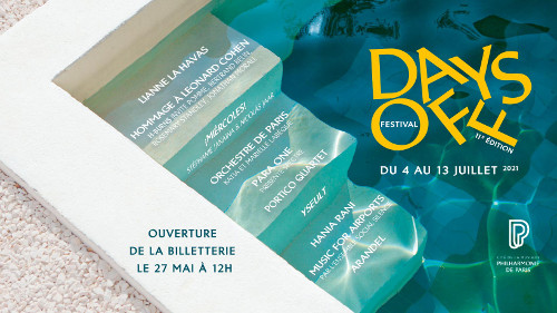 days_off_festival_philharmonie_paris