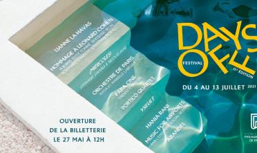 days_off_festival_philharmonie_paris_2021
