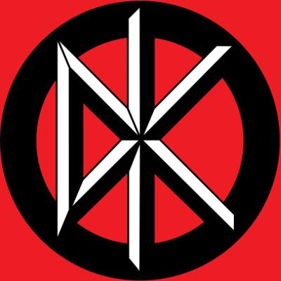 dead_kennedys_logo