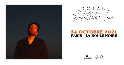 dotan_concert_boule_noire