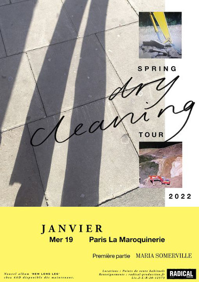 dry_cleaning_concert_maroquinerie
