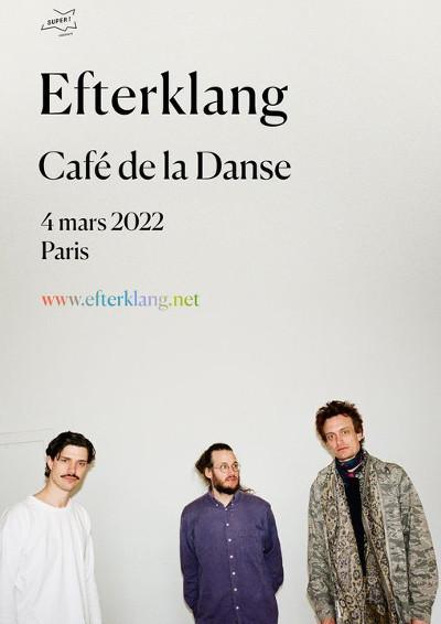 efterklang_concert_cafe_de_la_danse
